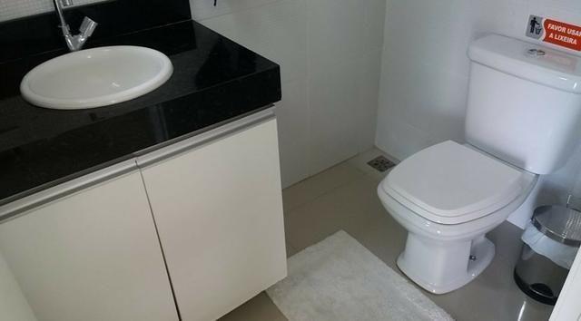 Excelente Casa De Luxo Em Condomínio - Gravatá/PE - Foto 5