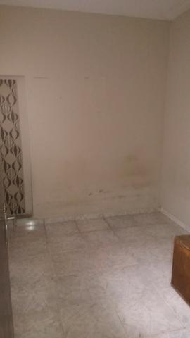 Casa em sao lourenco-MG, 02 quartos - Foto 8