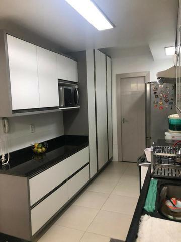 Condomínio Residencial Efraim - Foto 8