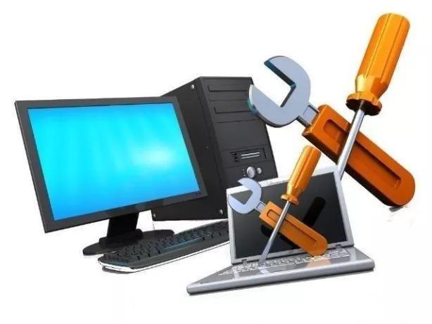 Tecnico de informatica - Foto 3