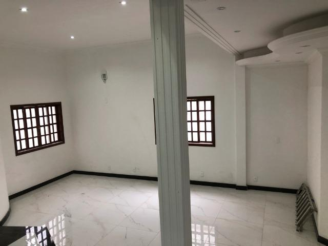 Casa residencial/comercial para locação - Foto 2