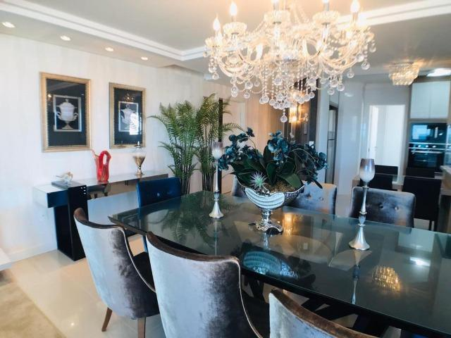 O melhor apartamento da Beira Mar de Capão!!! - Foto 4