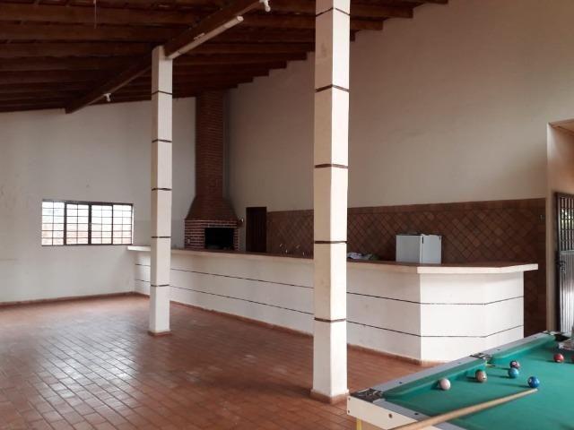 Aluga-se Chácara para eventos em Ângulo - Foto 16
