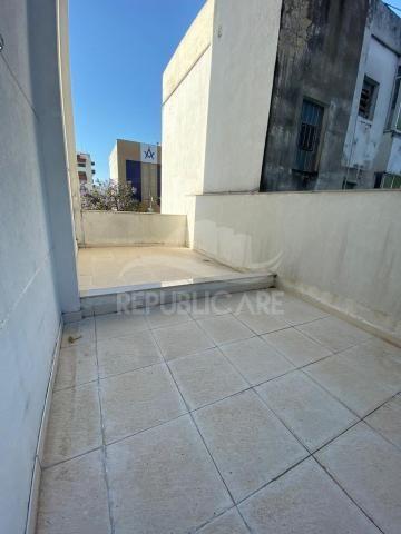 Apartamento à venda com 2 dormitórios em Cidade baixa, Porto alegre cod:RP7162 - Foto 15