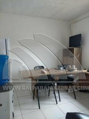 Galpão 600 M² / Av do Turismo - Próx ao Aeroporto - Foto 3