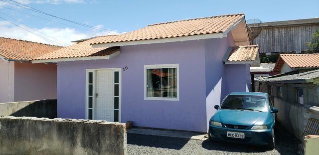 Casa a venda em Urubici/ lote a venda - Foto 2
