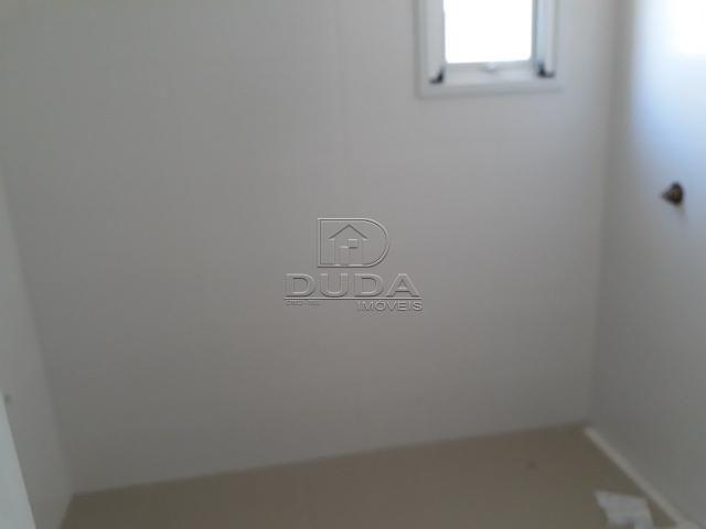 Apartamento à venda com 3 dormitórios em Jurerê internacional, Florianópolis cod:26471 - Foto 10