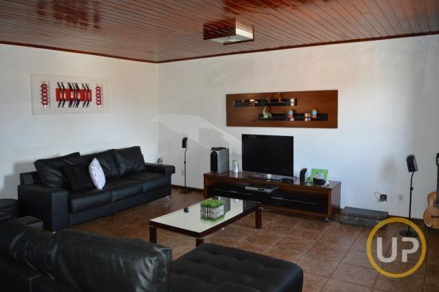 Casa à venda com 3 dormitórios em Alípio de melo, Belo horizonte cod:UP5015 - Foto 10