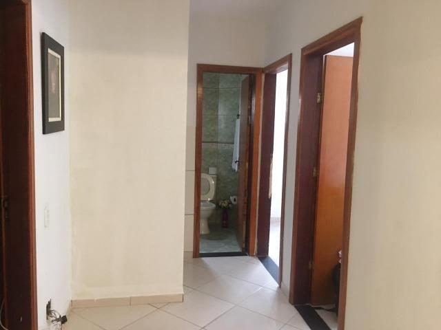 Samuel Pereira oferece: Casa 4 quartos Sobradinho Setor de Mansões Área de lazer - Foto 3