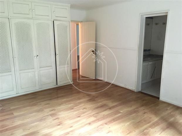Casa à venda com 5 dormitórios em Cosme velho, Rio de janeiro cod:804700 - Foto 8