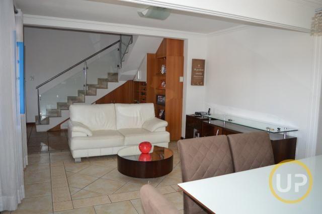 Casa à venda com 3 dormitórios em Alípio de melo, Belo horizonte cod:UP5015 - Foto 5
