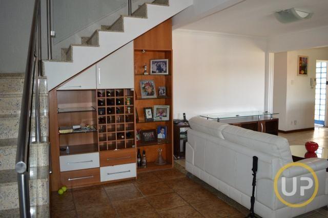 Casa à venda com 3 dormitórios em Alípio de melo, Belo horizonte cod:UP5015 - Foto 3