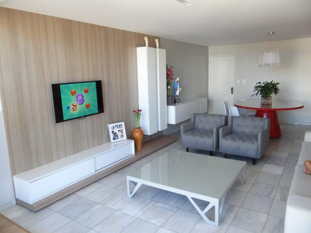 Ótimo Apartamento na Ponta Verde - Foto 2