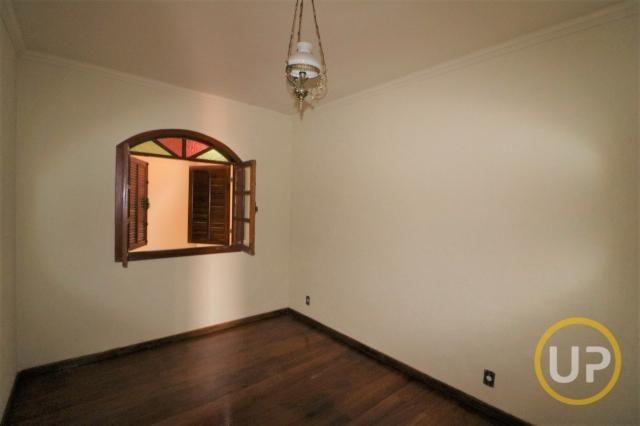 Casa à venda com 3 dormitórios em Monte castelo, Contagem cod:UP6468 - Foto 15