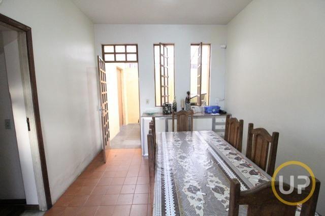 Casa à venda com 5 dormitórios em Padre eustáquio, Belo horizonte cod:UP6429 - Foto 11