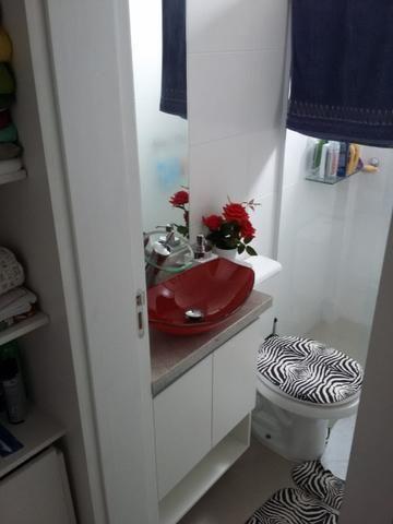 Vende apartamento em Balneário Camboriú - Foto 7