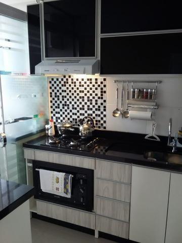 Vende apartamento em Balneário Camboriú - Foto 5