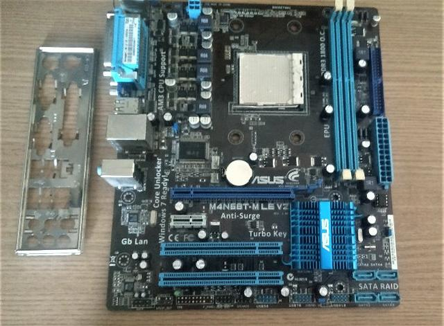 ASUS MOTHERBOARD M4N68T M LE V2 LAN DRIVERS FOR WINDOWS DOWNLOAD