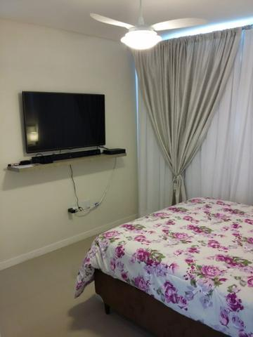 Vende apartamento em Balneário Camboriú - Foto 16
