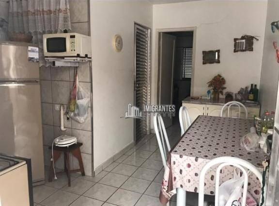 Apartamento para locação com ar-condicionado - Foto 3