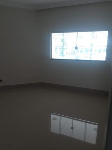 Rua 06 Completa 800m2 Vicente Pires - Foto 18