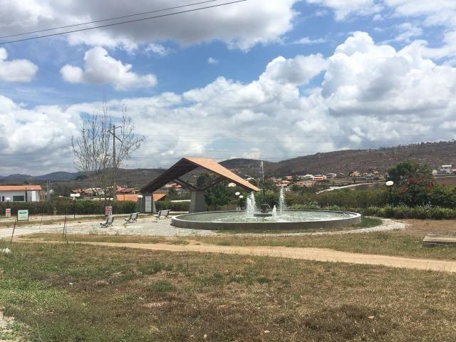 Lote de condomínio em Gravatá/PE, com 2.400 m² - REF.224 - Foto 5