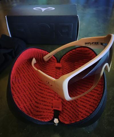 0127db41d Oculos de sol original EVOKE AMPLIFIER - Bijouterias, relógios e ...