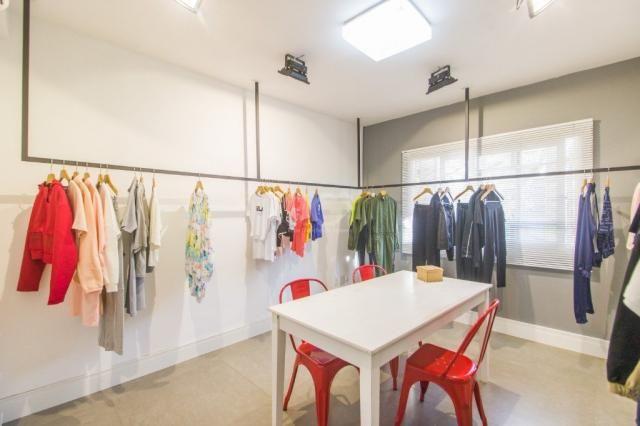 Casa à venda com 5 dormitórios em Vila jardim, Porto alegre cod:EL50874387 - Foto 9