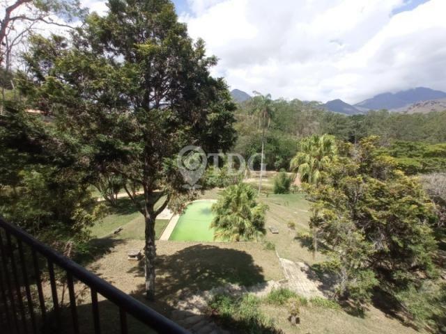 Sítio para venda em Itaipava - Foto 16