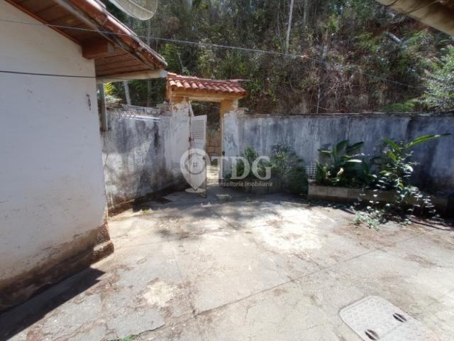 Sítio para venda em Itaipava - Foto 15