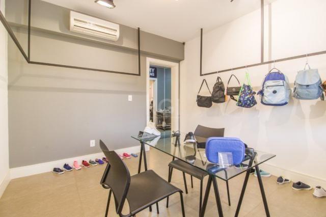 Casa à venda com 5 dormitórios em Vila jardim, Porto alegre cod:EL50874387 - Foto 8