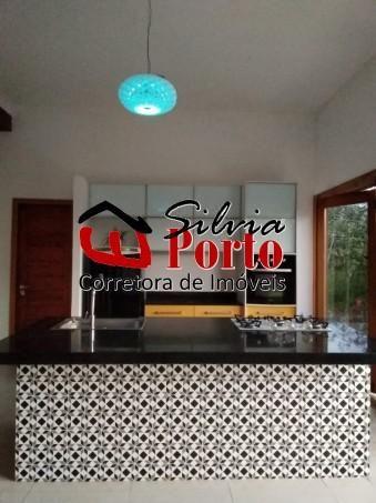 Vende -se Casa térrea de luxo com fino acabamento em Barra Grande - Maraú - BA. - Foto 5