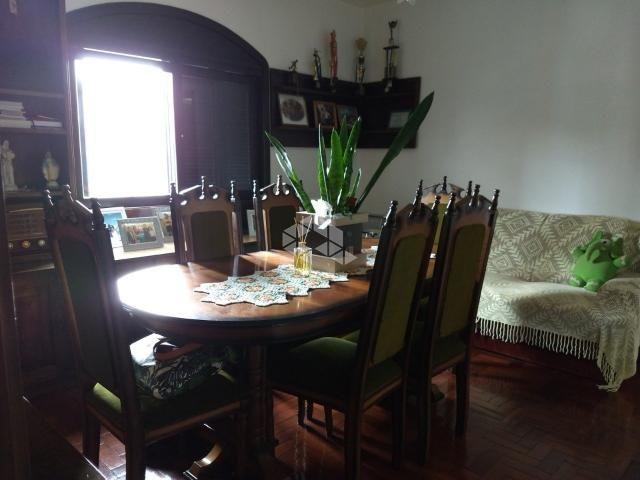Casa à venda com 5 dormitórios em Jardim sabará, Porto alegre cod:9904080 - Foto 7