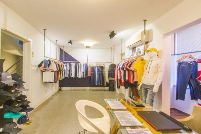 Casa à venda com 5 dormitórios em Vila jardim, Porto alegre cod:EL50874387 - Foto 5