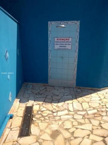 Apartamento para Venda em Campo Grande, Vila Margarida, 3 dormitórios, 1 suíte, 2 banheiro - Foto 20