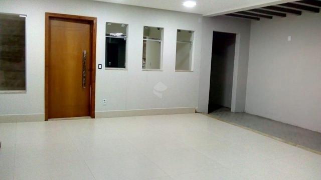 Casa à venda com 3 dormitórios em Vila jardim são judas tadeu, Goiânia cod:M23SB0096 - Foto 10