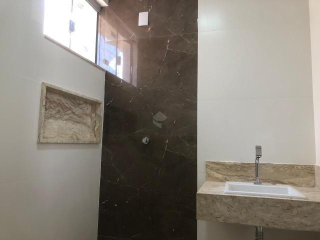 Casa à venda com 3 dormitórios em Vila jardim são judas tadeu, Goiânia cod:M23SB0096 - Foto 8