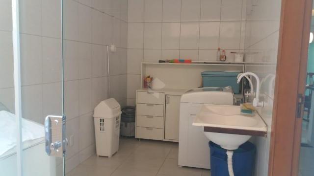 Casa à venda com 3 dormitórios em Moinho dos ventos, Goiânia cod:M23CS0067 - Foto 9