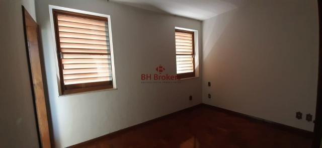 Apartamento para alugar com 3 dormitórios em Nova suíssa, Belo horizonte cod:BHB20819 - Foto 16