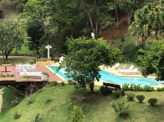 Fazenda à venda, 532400 m² por R$ 8.500.000,00 - Pedro do Rio - Petrópolis/RJ - Foto 13