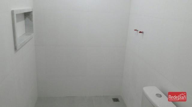 Casa à venda com 3 dormitórios em Jardim belvedere, Volta redonda cod:12538 - Foto 8
