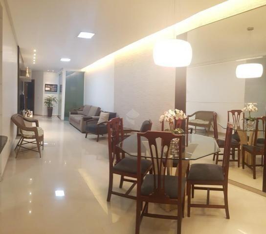 Casa à venda com 3 dormitórios em Moinho dos ventos, Goiânia cod:M23CS0067 - Foto 11