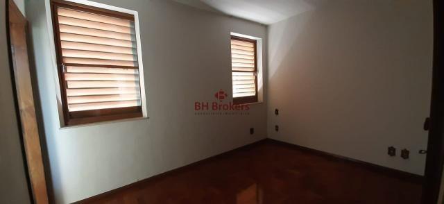 Apartamento para alugar com 3 dormitórios em Nova suíssa, Belo horizonte cod:BHB20819 - Foto 18