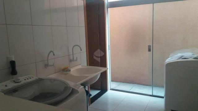 Casa à venda com 3 dormitórios em Moinho dos ventos, Goiânia cod:M23CS0067 - Foto 14