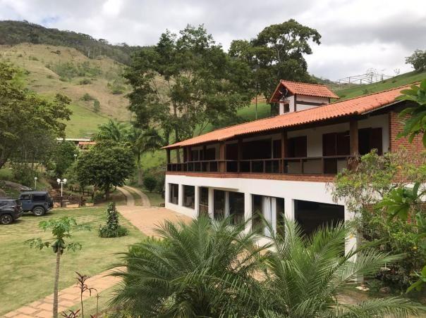 Fazenda à venda, 532400 m² por R$ 8.500.000,00 - Pedro do Rio - Petrópolis/RJ - Foto 18
