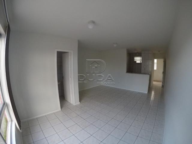 Apartamento para alugar com 1 dormitórios em Santa augusta, Criciúma cod:5228 - Foto 9