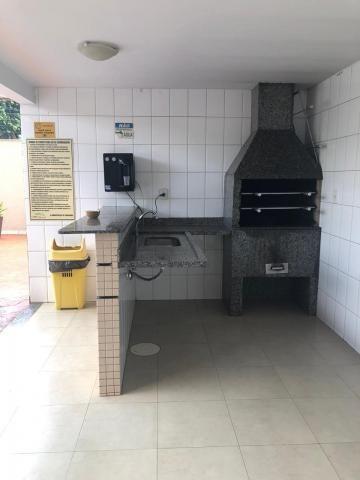 Apartamento à venda com 2 dormitórios em Parque amazônia, Goiânia cod:M22AP0388 - Foto 3