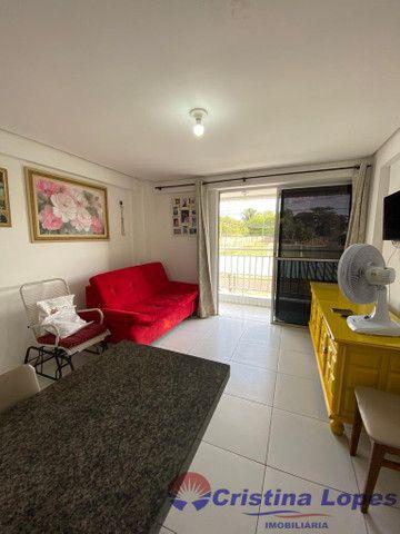 PM- Vendo Apartamento de 3 quartos e 2 vagas, próximo da Novafapi - Foto 3