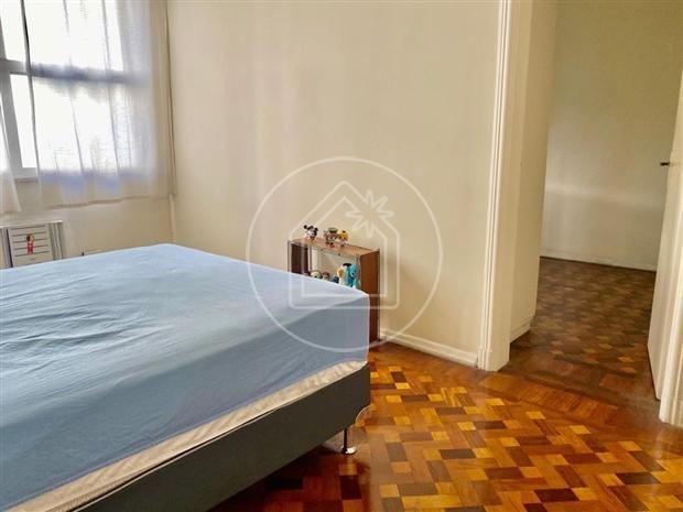 Apartamento à venda com 4 dormitórios em Copacabana, Rio de janeiro cod:709575 - Foto 20