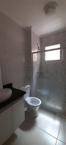 Apartamento para alugar com 3 dormitórios em Vila togni, Pocos de caldas cod:L52181 - Foto 6